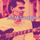 Guitar & Bass/John Mclaughlin