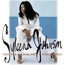 Chapter 1: Love, Pain and Forgiveness/Syleena Johnson