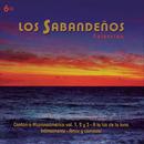 Coleccion/Los Sabandeños