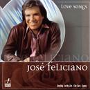 Love Songs/José Feliciano