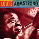 The Definitive/Louis Armstrong