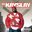 The Streetsweeper Vol. 1/DJ Kayslay
