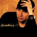 Frankie J/フランキー J