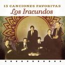 15 Canciones Favoritas/Los Iracundos