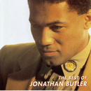 The Best Of/Jonathan Butler