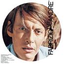 Volume 1/Fabrizio De Andrè