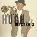 Grazing In The Grass: The Best Of Hugh Masekela/Hugh Masekela