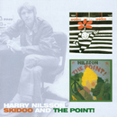 Skidoo / The Point/Harry Nilsson