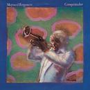 Conquistador/Maynard Ferguson