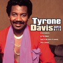 Super Hits/Tyrone Davis