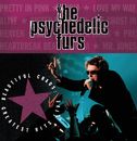 Beautiful Chaos: Greatest Hits Live/The Psychedelic Furs