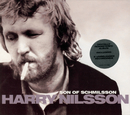 Son Of Schmilsson/Harry Nilsson