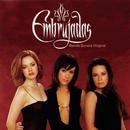 "Banda Sonora Original De La Serie De TV ""Embrujadas""/Original Soundtrack"