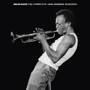The Complete Jack Johnson Sessions/Miles Davis