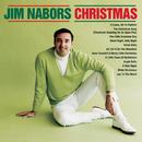 Jim Nabors Christmas/Jim Nabors
