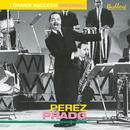 Perez Prado/Pérez Prado
