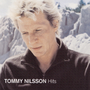 Hits/Tommy Nilsson
