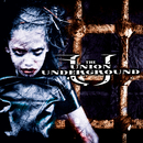 ...An Education In Rebellion/The Union Underground