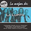 Rock En Espanol - Lo Mejor De La Lupita/La Lupita