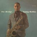 The Bridge/Sonny Rollins