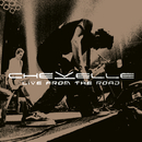 Live From The Road/Chevelle