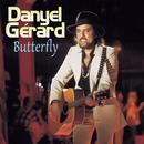 Butterfly/Danyel Gérard
