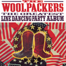 The Greatest Line Dancing Party Album/The Woolpackers