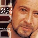 Collezione 2/Marco Masini