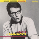 Enzo Jannacci/Enzo Jannacci