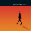 Cinema/Rodrigo Leão