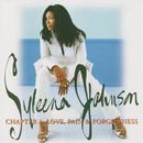 Chapter 1: Love, Pain & Forgiveness/Syleena Johnson