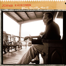 Blue Country Heart/Jorma Kaukonen