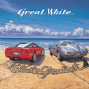 Latest & Greatest/Great White