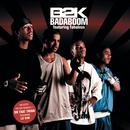 Badaboom/B2K