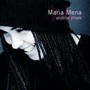 Another Phase/Maria Mena