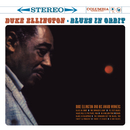 Blues In Orbit/Duke Ellington