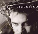 Vicentico/Vicentico