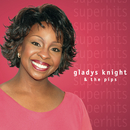 Superhits/Gladys Knight & The Pips