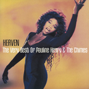 Heaven: The Very Best Of/Pauline Henry & The Chimes