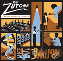 KCRW.com presents The Zutons Live/The Zutons
