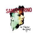 Le Tango Des Gens/Sanseverino