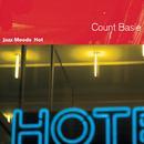 Jazz Moods: Hot/Count Basie