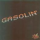 Gas 5/Gasolin'