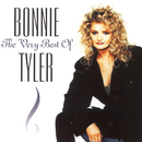 The Very Best Of/Bonnie Tyler