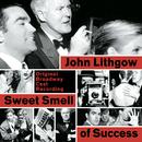 Sweet Smell of Success (Original Broadway Cast Recording)/Original Broadway Cast of Sweet Smell of Success