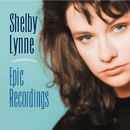 Epic Recordings/Shelby Lynne