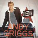 Freedom/Andy Griggs