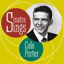 Sinatra Sings Cole Porter/Frank Sinatra