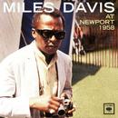 At Newport 1958/Miles Davis