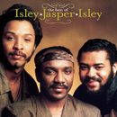 Caravan of Love: The Best of Isley Jasper Isley/Isley, Jasper, Isley